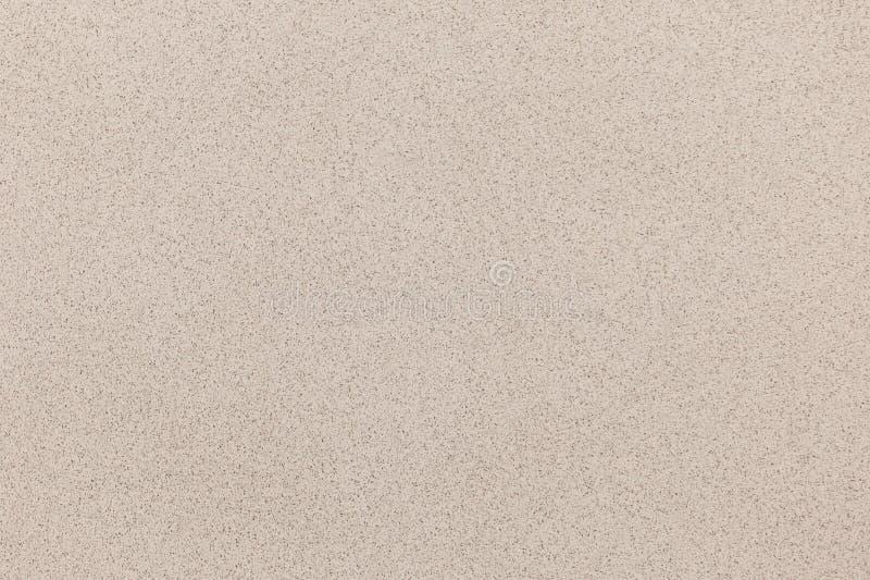Textura de mármore do fundo da parede de pedra imagem de stock royalty free