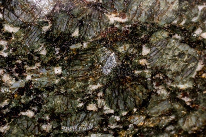 Textura de mármore escura imagem de stock royalty free