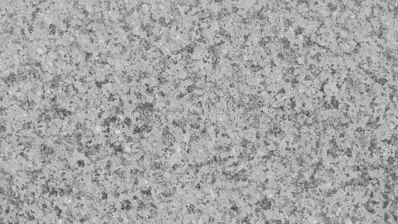 Textura de mármore, estrutura detalhada de Gray Marble claro em natural modelado para o fundo imagem de stock royalty free