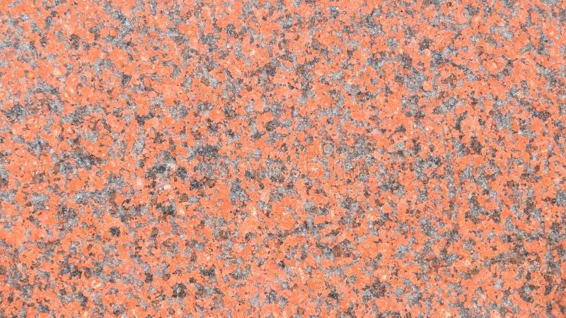 Textura de mármore, estrutura detalhada do mármore vermelho em natural modelado para o fundo imagens de stock royalty free