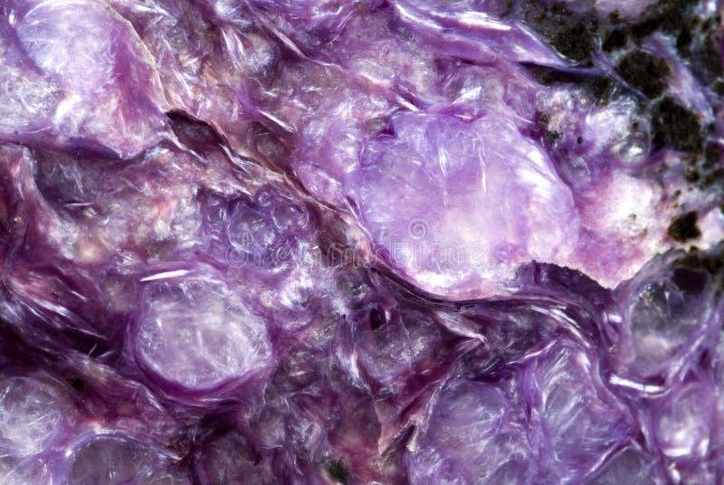 Textura de mármore natural imagens de stock royalty free