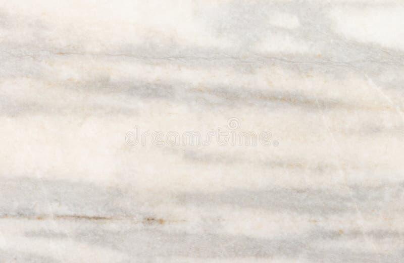Textura de mármore natural branca, estrutura detalhada foto de stock