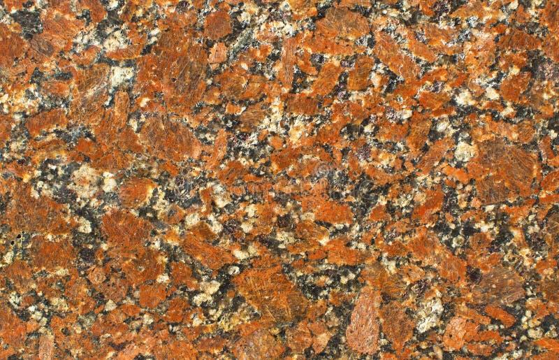 Download Textura de mármore imagem de stock. Imagem de parede - 29837327