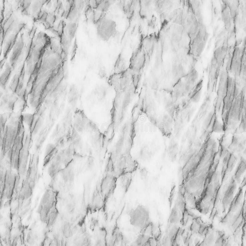 textura de mármore preto e branco natural imagens de stock royalty free