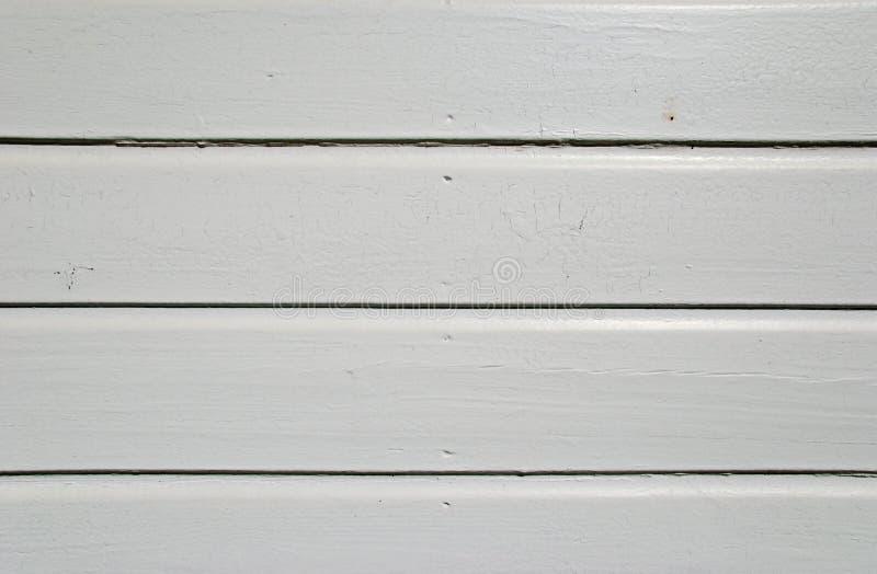 Download Textura de madeira. imagem de stock. Imagem de elemento - 10056435