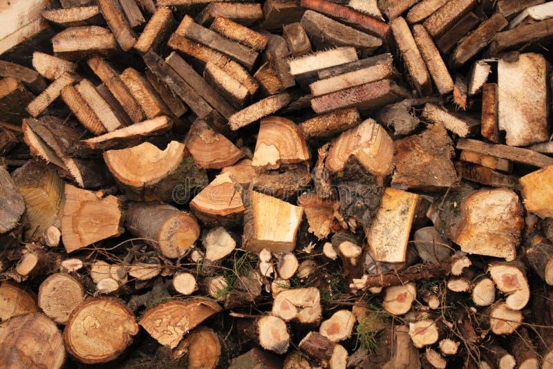 Download Textura de madeira foto de stock. Imagem de pattern, outono - 12807868