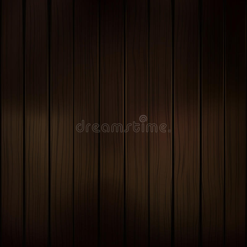 Download Textura De Madeira Foto de Stock - Imagem: 17652390