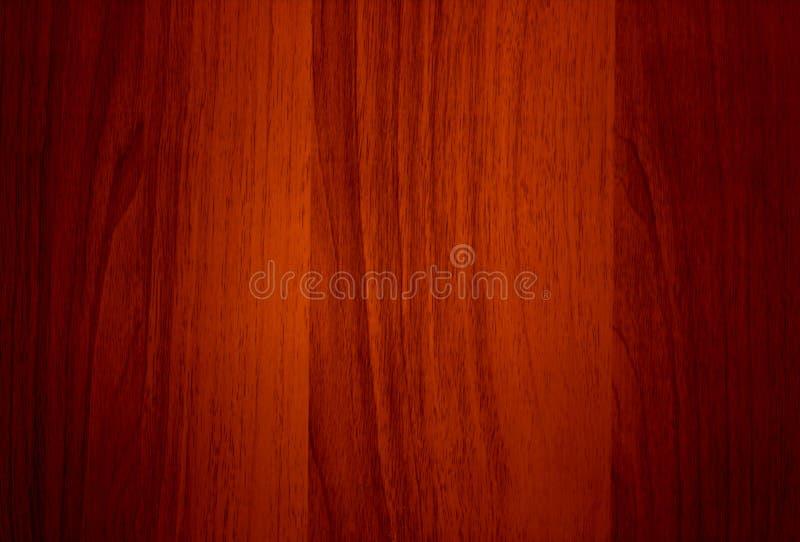 Textura de madeira foto de stock