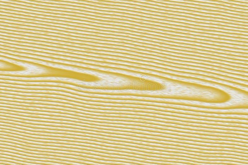 Download Textura de madeira ilustração stock. Ilustração de grões - 529619