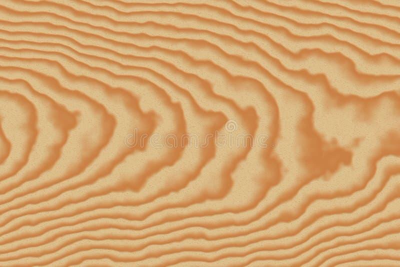 Download Textura de madeira ilustração stock. Ilustração de grões - 529624