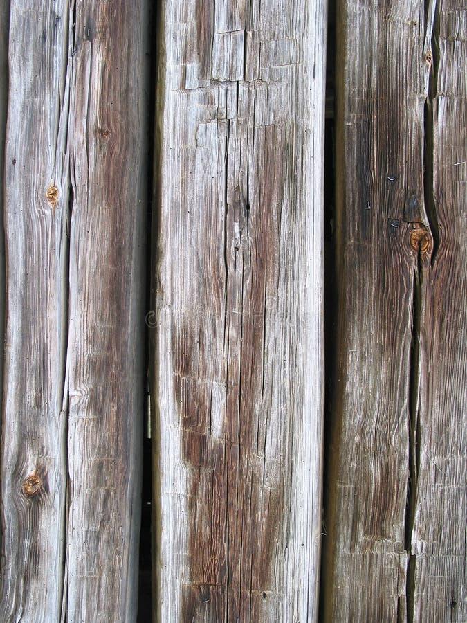 Download Textura de madeira foto de stock. Imagem de cinzento - 80102214