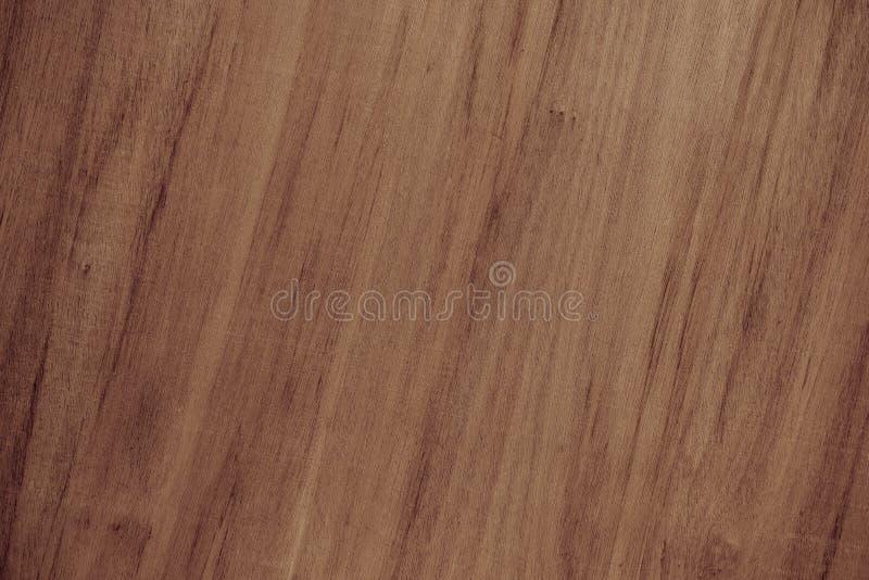 Download Textura de madeira foto de stock. Imagem de nave, antique - 80102866