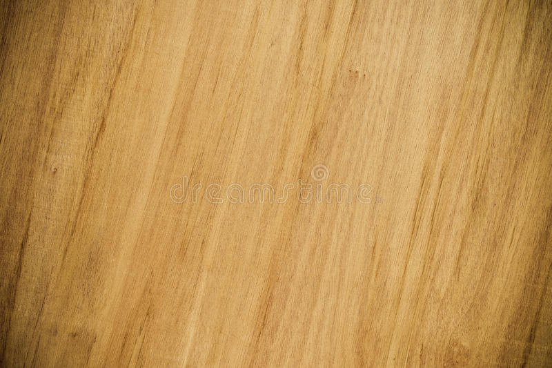 Download Textura de madeira imagem de stock. Imagem de interior - 80102915