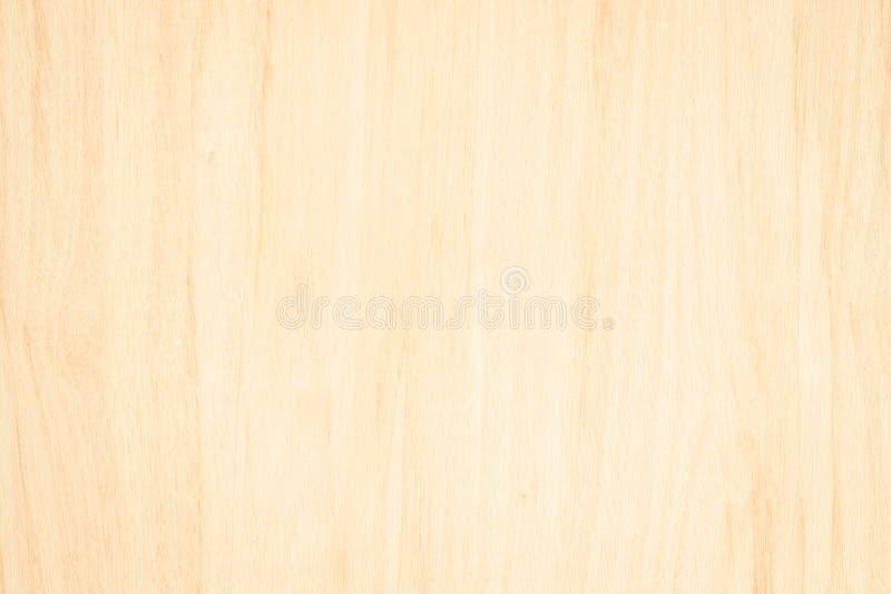 Download Textura de madeira imagem de stock. Imagem de boarded - 80102955