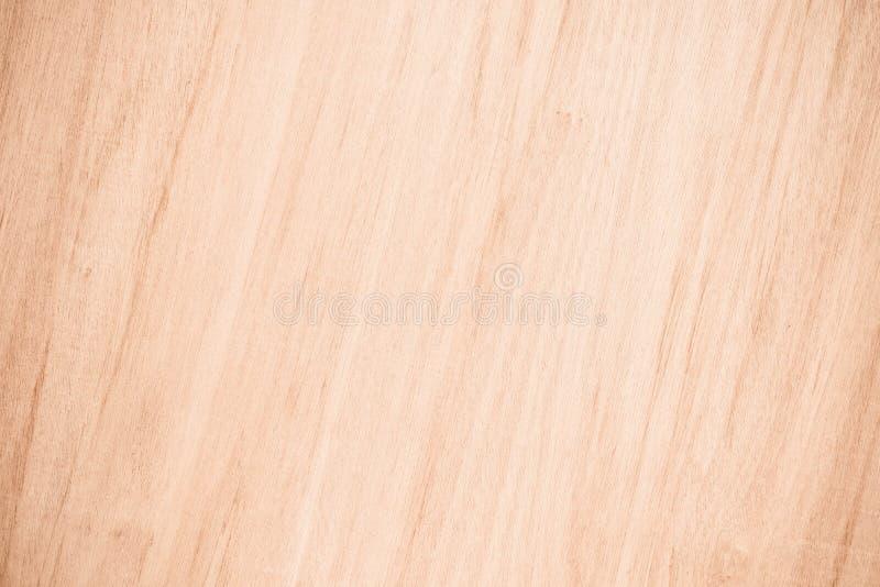 Download Textura de madeira foto de stock. Imagem de placa, painel - 80102986