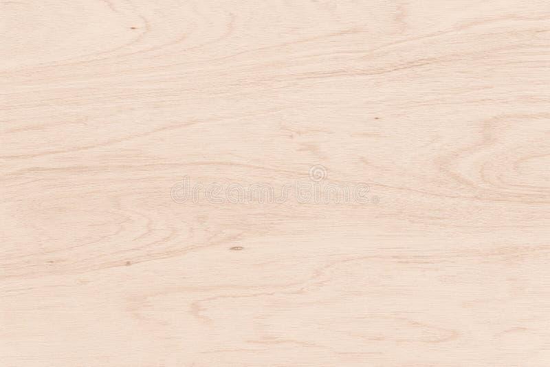 Download Textura de madeira foto de stock. Imagem de grão, placa - 80103012