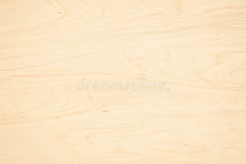 Download Textura de madeira imagem de stock. Imagem de formica - 80103035
