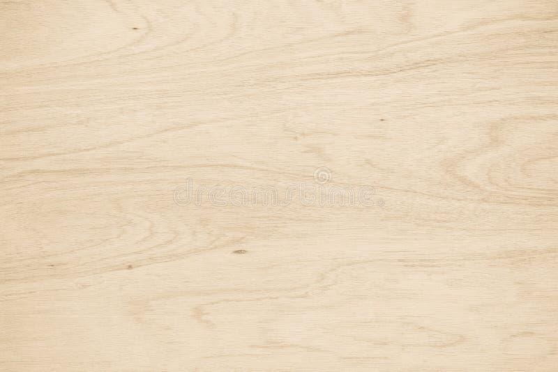 Download Textura de madeira imagem de stock. Imagem de material - 80103047