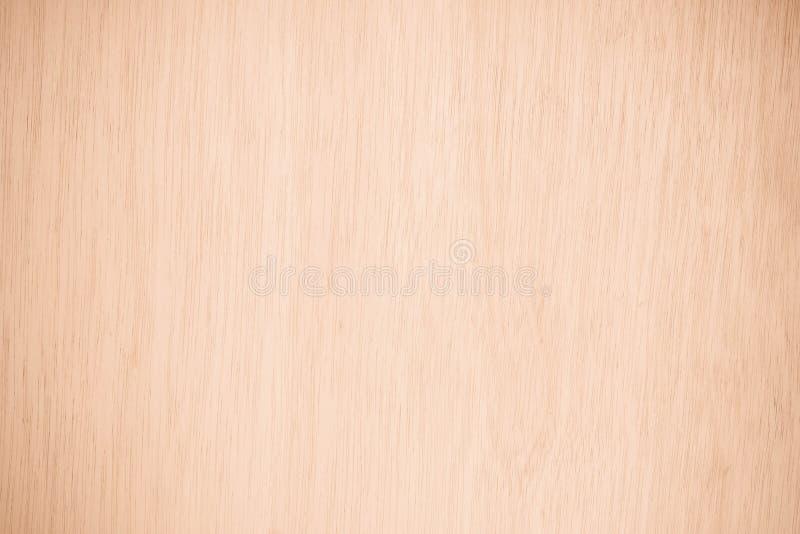 Download Textura de madeira foto de stock. Imagem de hardwood - 80103072