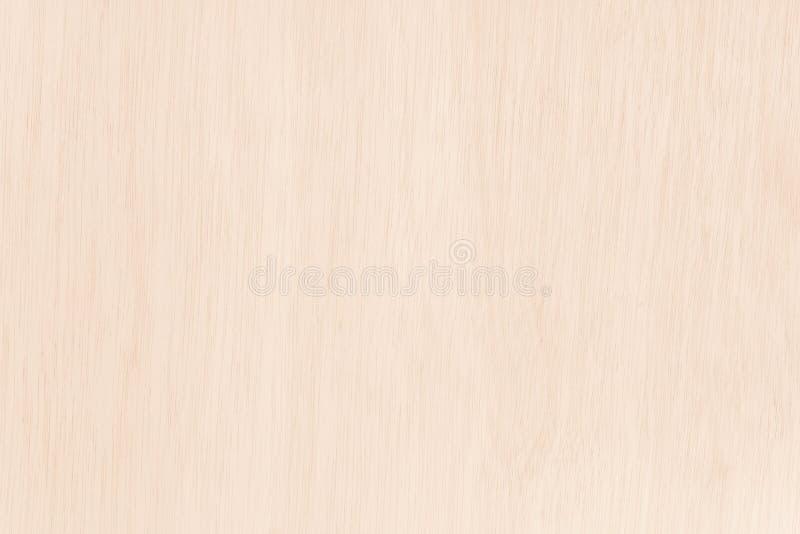 Download Textura de madeira imagem de stock. Imagem de laminate - 80103125
