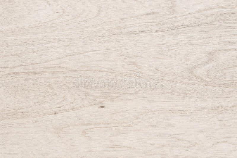Download Textura de madeira foto de stock. Imagem de projeto, blank - 80103188