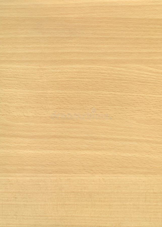 Textura de madeira ao fundo fotos de stock