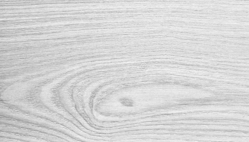 Textura de madeira branca imagem de stock royalty free
