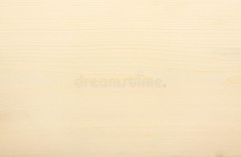Textura de madeira branca fotos de stock