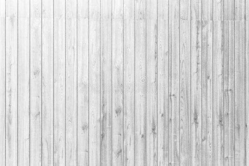 textura de madeira branca do fundo, textura de madeira sem emenda do assoalho, duramente fotos de stock