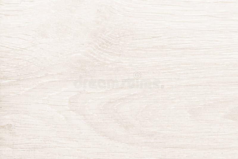 Textura de madeira branca para seus grandes projetos imagens de stock