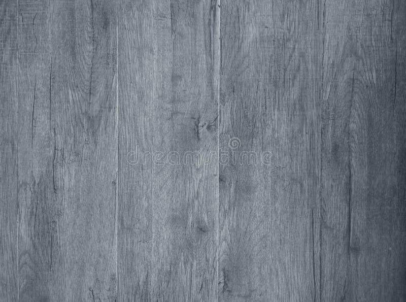 Textura de madeira cinzenta imagens de stock