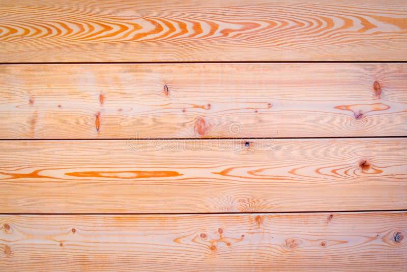 Textura de madeira clássica imagens de stock