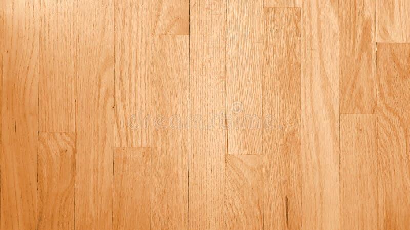 Textura de madeira clássica do assoalho fotografia de stock royalty free