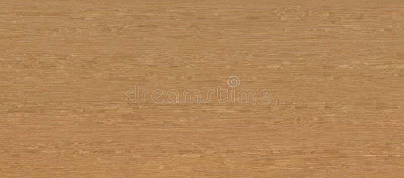 Textura de madeira clara de alta resolução fotografia de stock