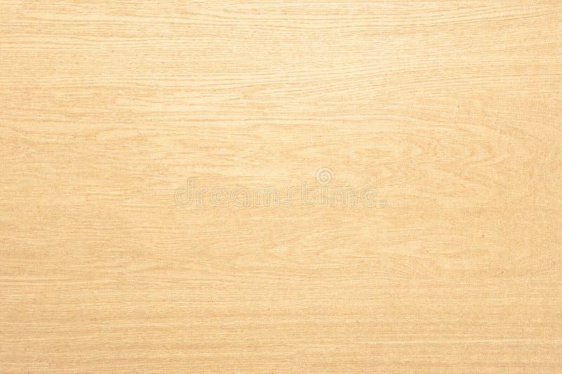 Textura de madeira colorida luz imagens de stock royalty free