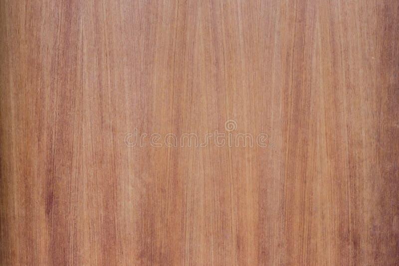 Textura de madeira com fundo natural do teste padrão Fundo de madeira da textura da parede da prancha de Brown fotos de stock