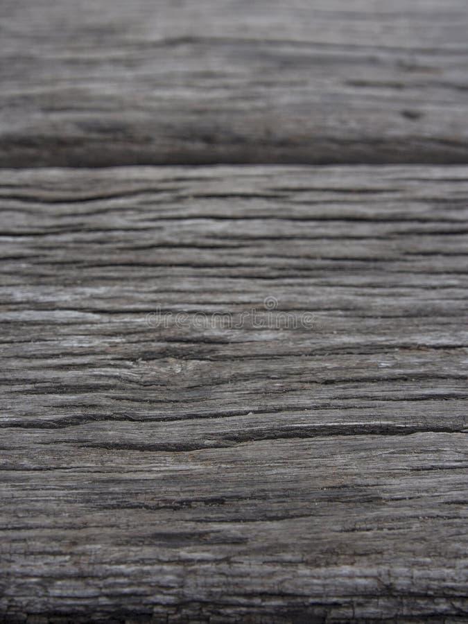 Textura de madeira com fundo natural dos testes padr?es Textura de madeira para o projeto gráfico e a arte digital fotografia de stock royalty free