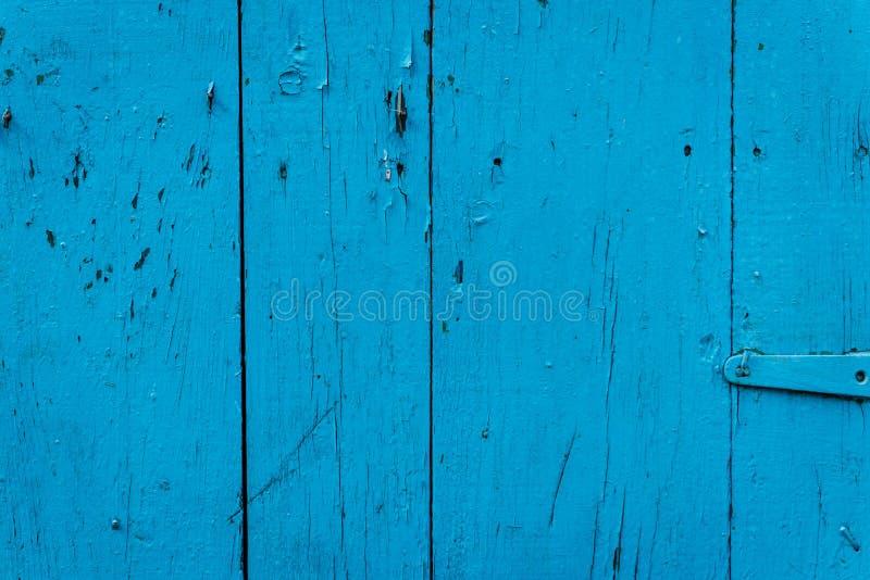 Textura de madeira com riscos e quebras fotografia de stock