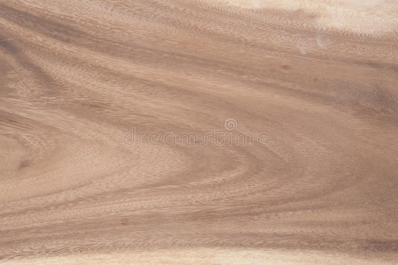 Textura de madeira com teste padrão natural fotos de stock