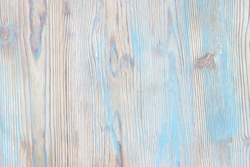 Textura de madeira da cerceta Fundo vívido colorido natural, parede de madeira ou tabela Contexto para o álbum de recortes, foto  fotos de stock