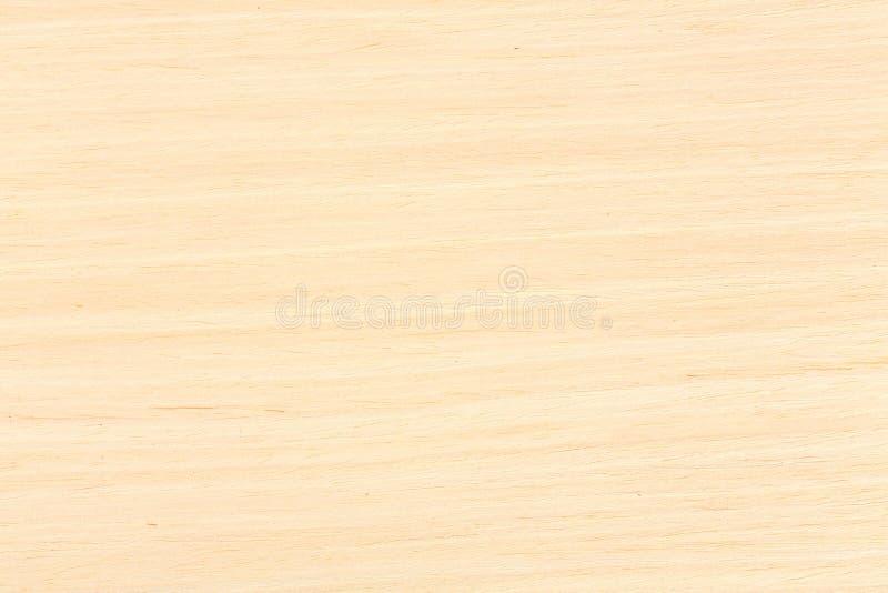 Textura de madeira da grão da cinza de alta qualidade imagens de stock