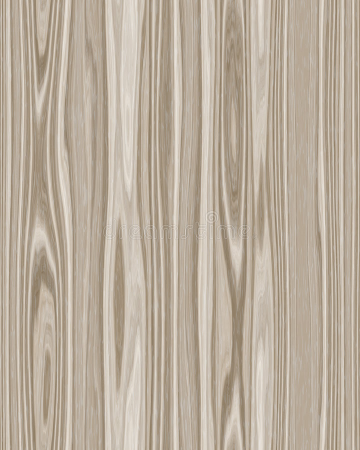 Textura de madeira da madeira da grão ilustração stock