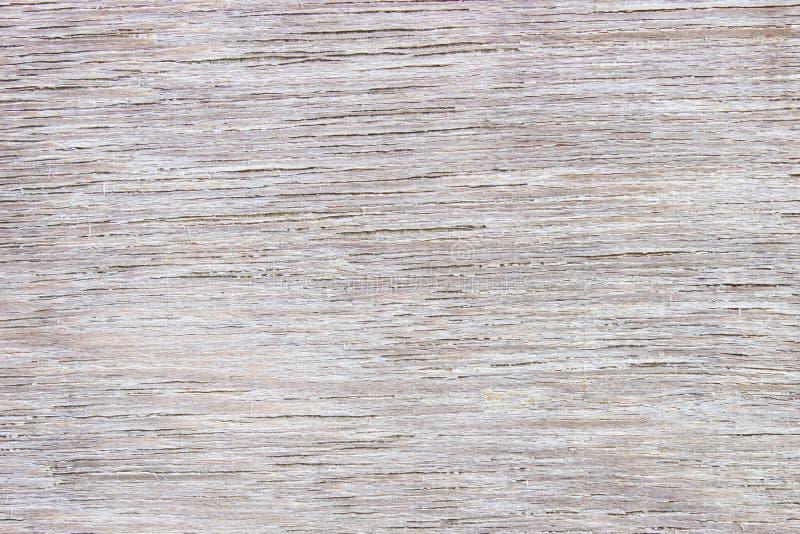 Textura de madeira da madeira do fundo foto de stock royalty free
