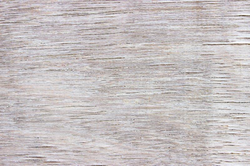 Textura de madeira da madeira do fundo fotografia de stock royalty free