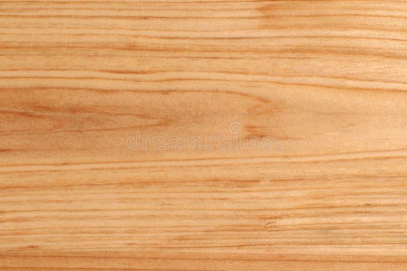 Textura de madeira da placa