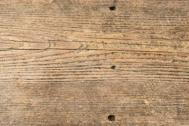 Textura de madeira da plataforma foto de stock