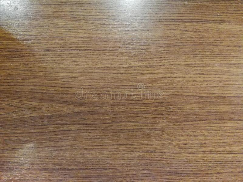Textura de madeira da telha imagem de stock royalty free