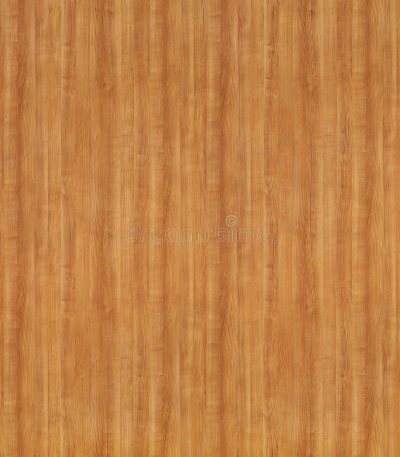 Textura de madeira de alta resolução fotografia de stock