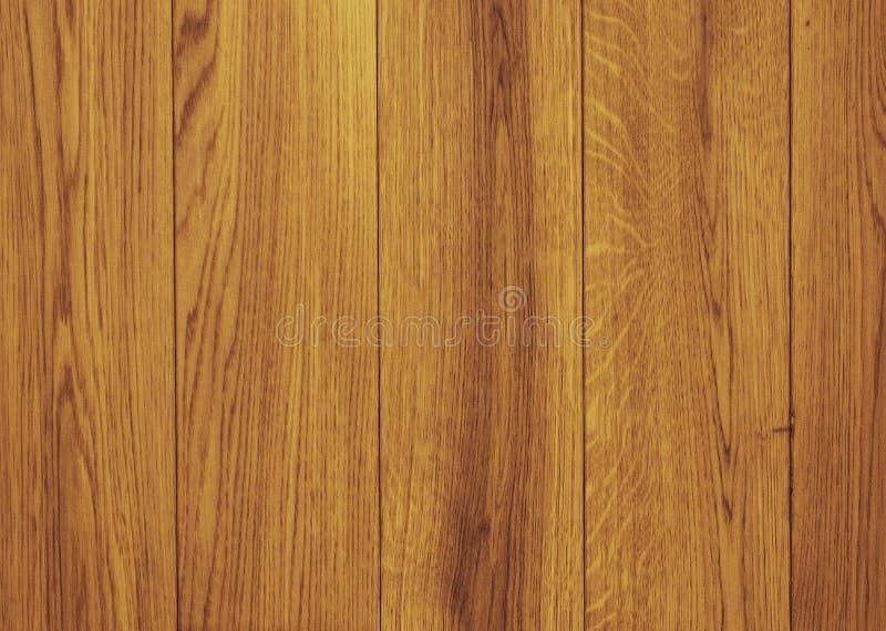 Textura de madeira de Brown fotografia de stock royalty free