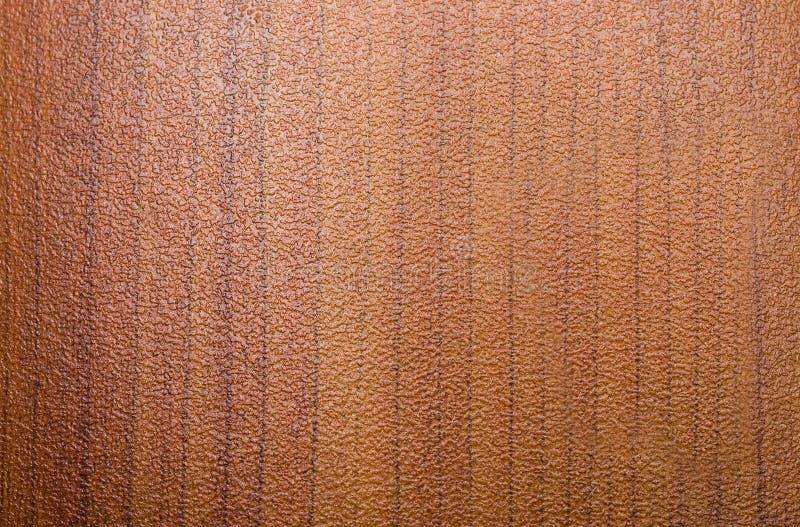 Textura de madeira de mármore do grunge fotos de stock royalty free